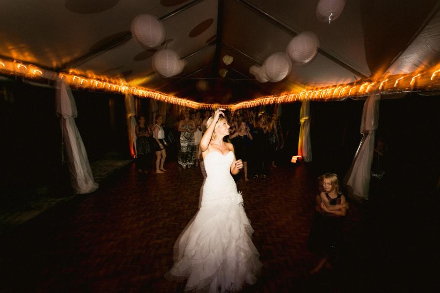 Vancouver-Creative-Wedding-Photographer113