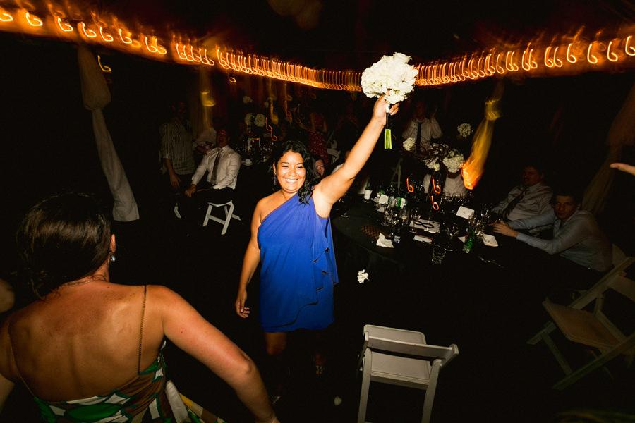 Vancouver-Creative-Wedding-Photographer114