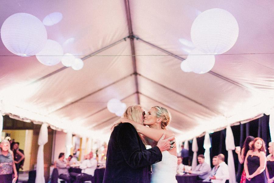 Vancouver-Creative-Wedding-Photographer115