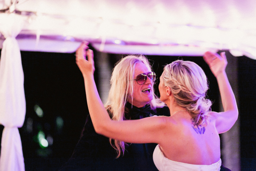 Vancouver-Creative-Wedding-Photographer116