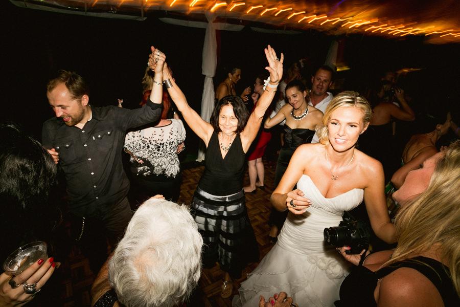 Vancouver-Creative-Wedding-Photographer122