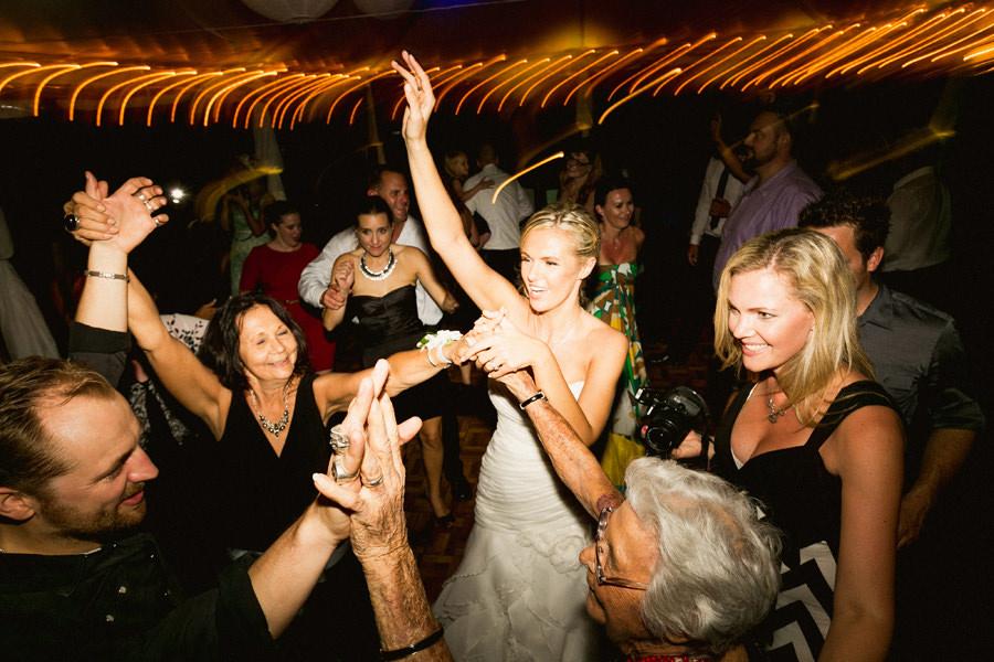 Vancouver-Creative-Wedding-Photographer123