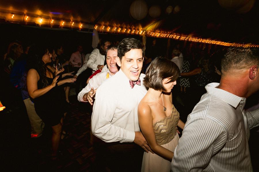 Vancouver-Creative-Wedding-Photographer124