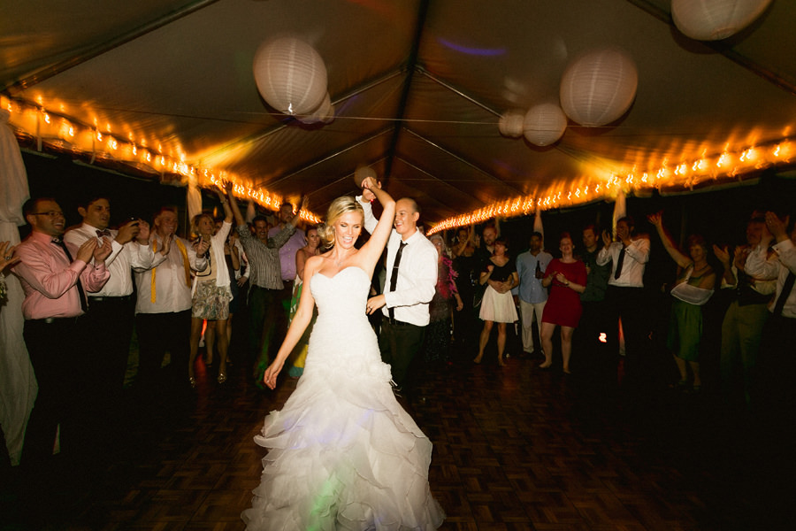 Vancouver-Creative-Wedding-Photographer125