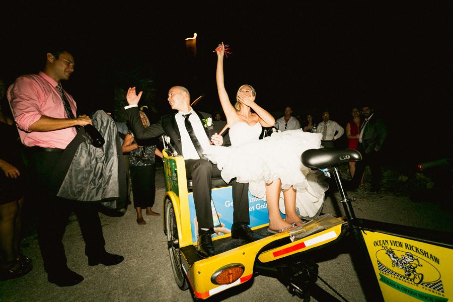Vancouver-Creative-Wedding-Photographer128