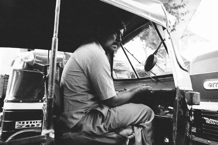 Sachin Khona Travel Photographer