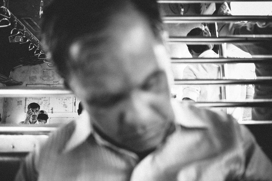 Documentary Travel Photography India