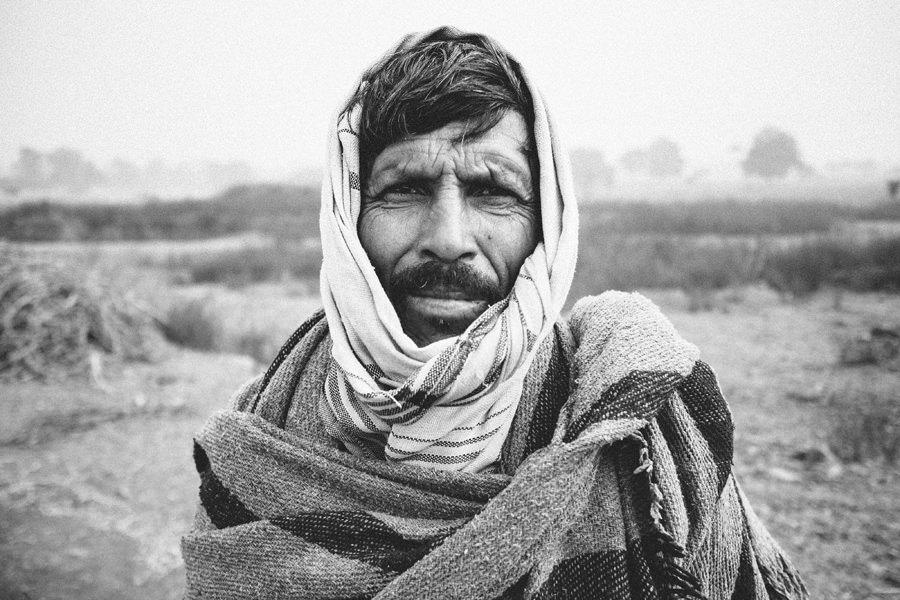 India Portrait Photographer
