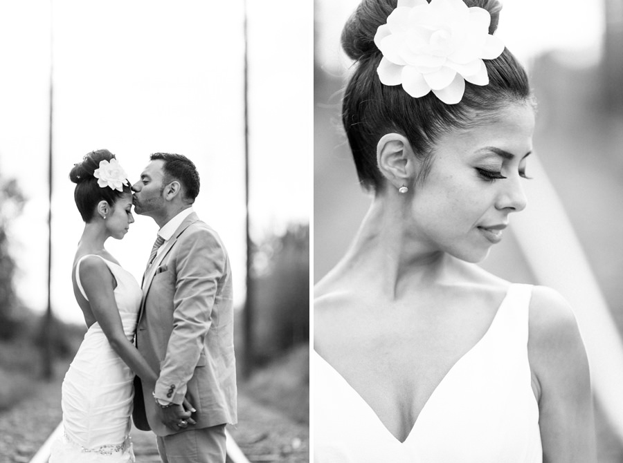 Vancouver-Outdoor-Intimate-Wedding056