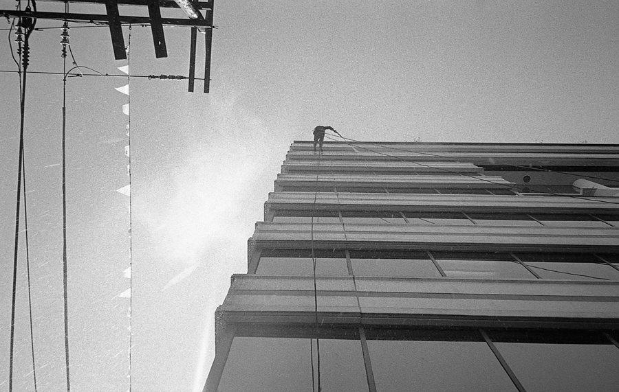 Film-BW-Street-Photographer004
