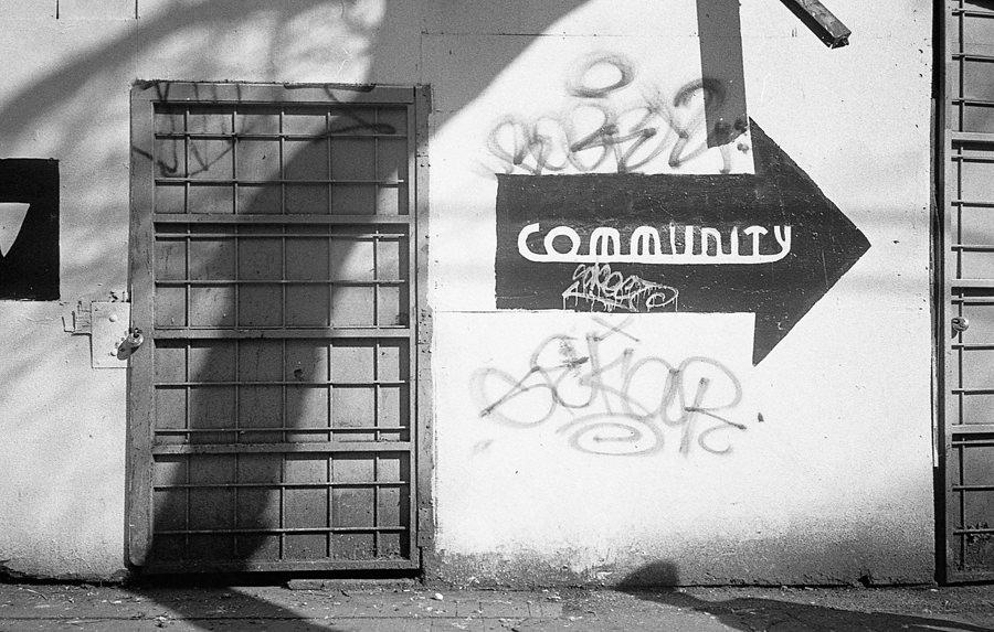 Film-BW-Street-Photographer006-1