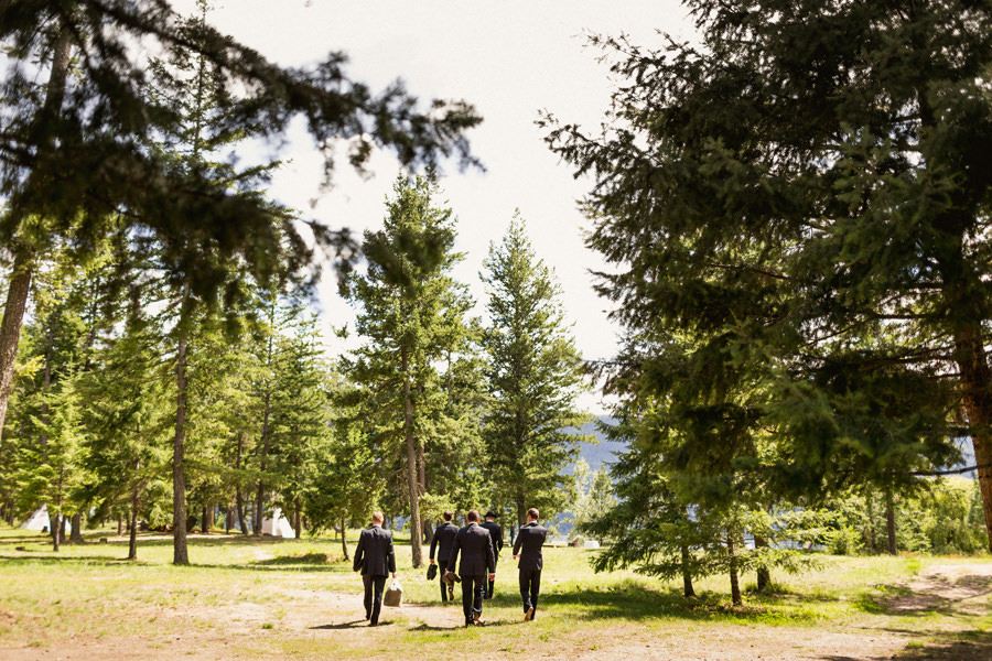 Shuswap_Lake_Wedding006