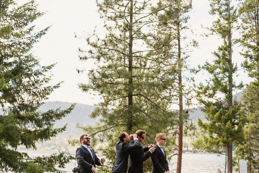 Shuswap_Lake_Wedding010