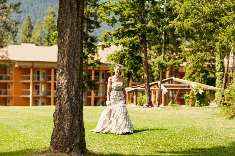 Shuswap_Lake_Wedding012