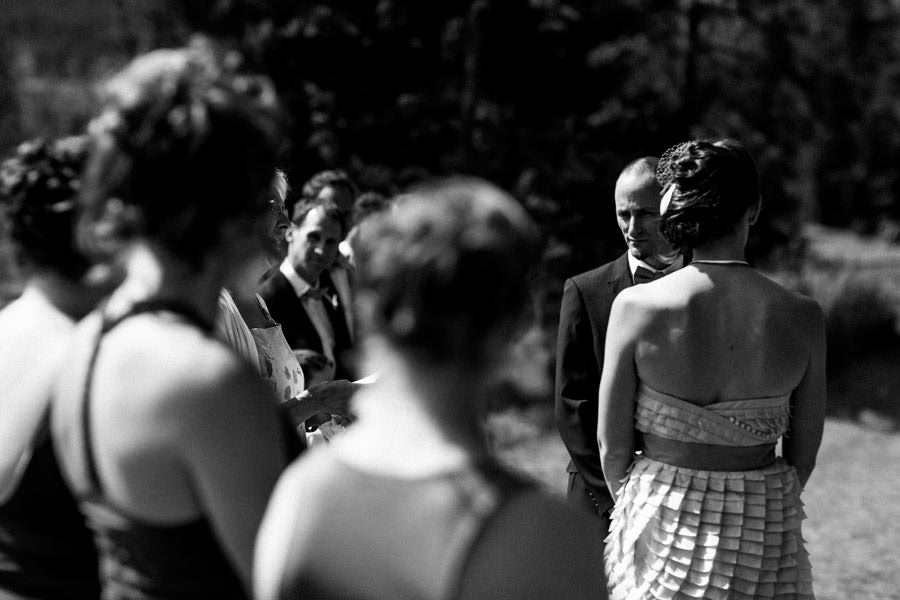 Shuswap_Lake_Wedding014