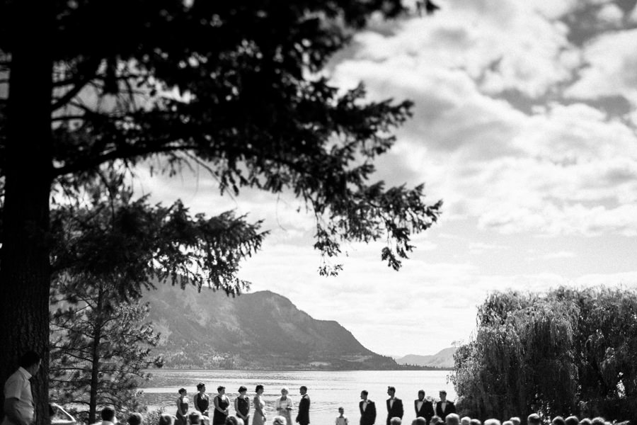 Shuswap_Lake_Wedding015