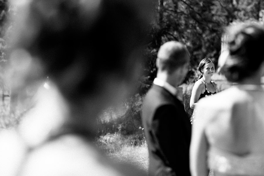 Shuswap_Lake_Wedding016