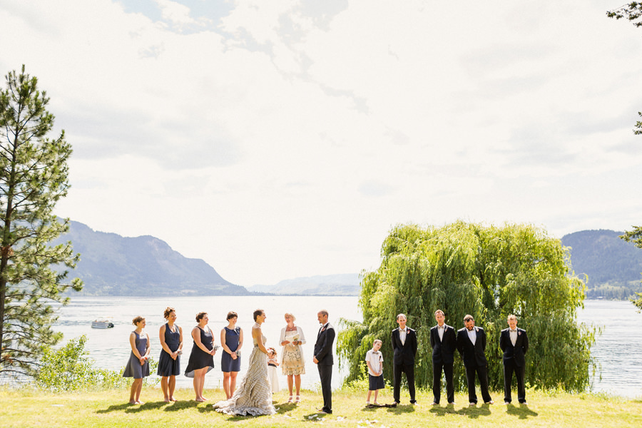 Shuswap_Lake_Wedding017