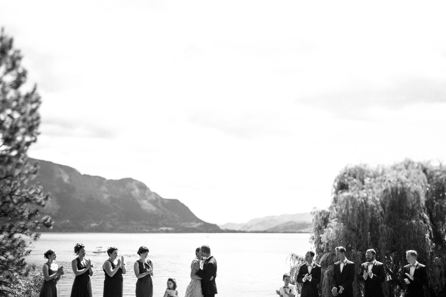 Shuswap_Lake_Wedding020