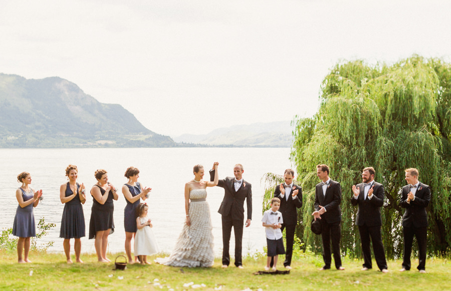 Shuswap_Lake_Wedding021