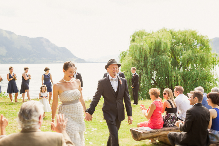 Shuswap_Lake_Wedding022