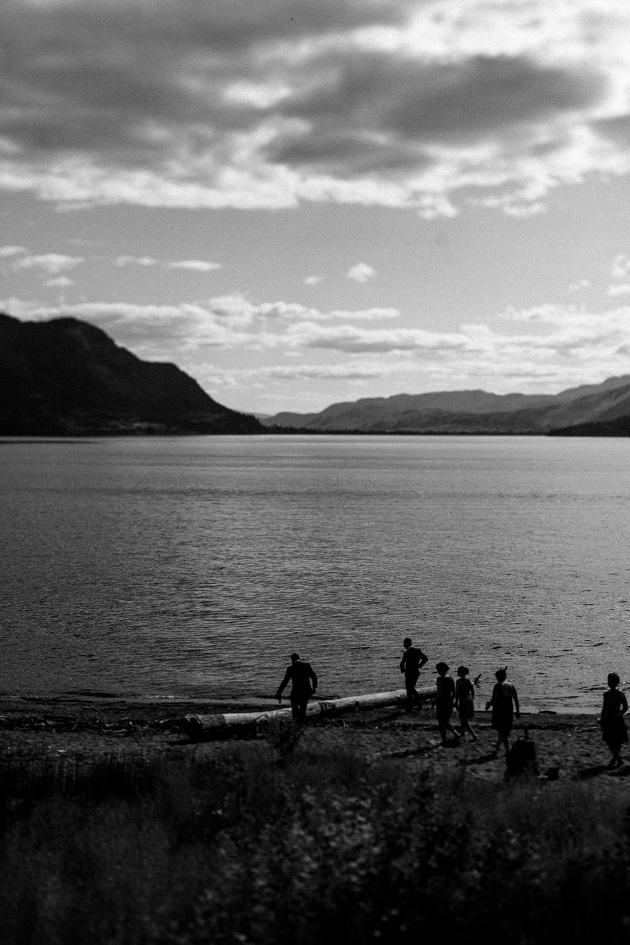 Shuswap_Lake_Wedding025