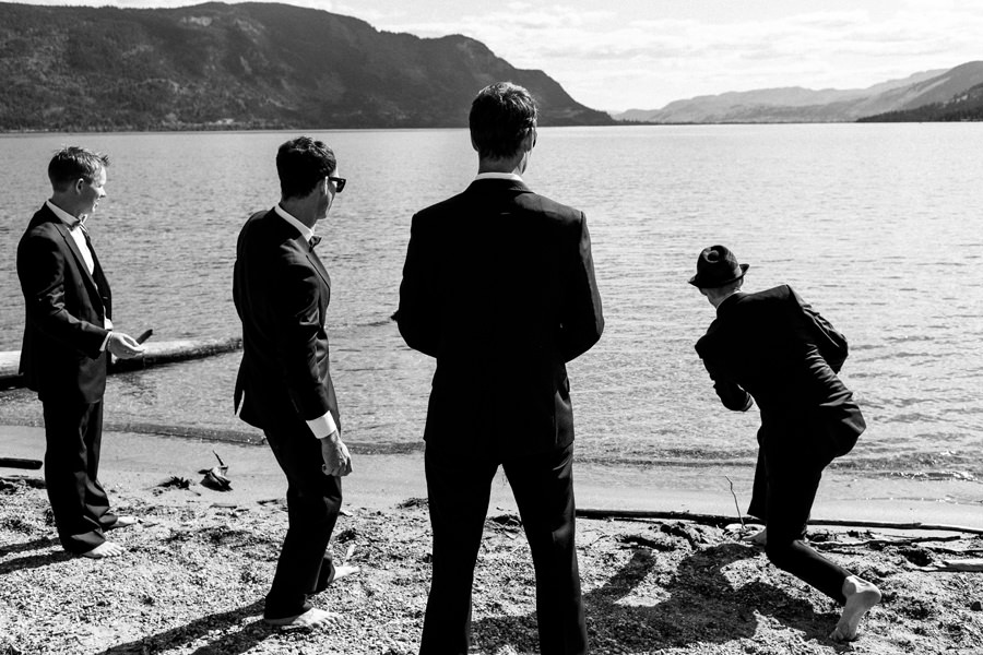 Shuswap_Lake_Wedding026