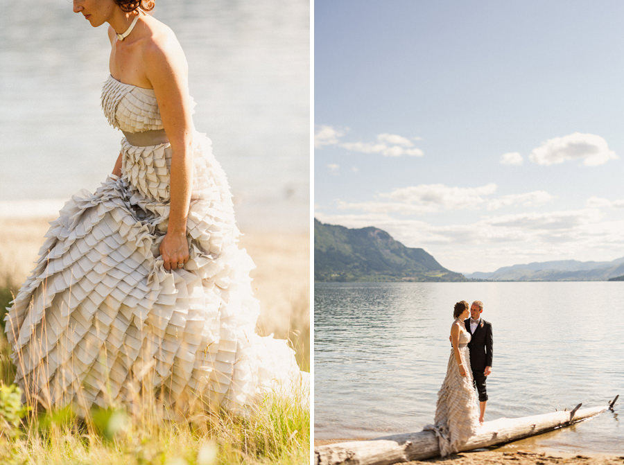 Shuswap_Lake_Wedding031