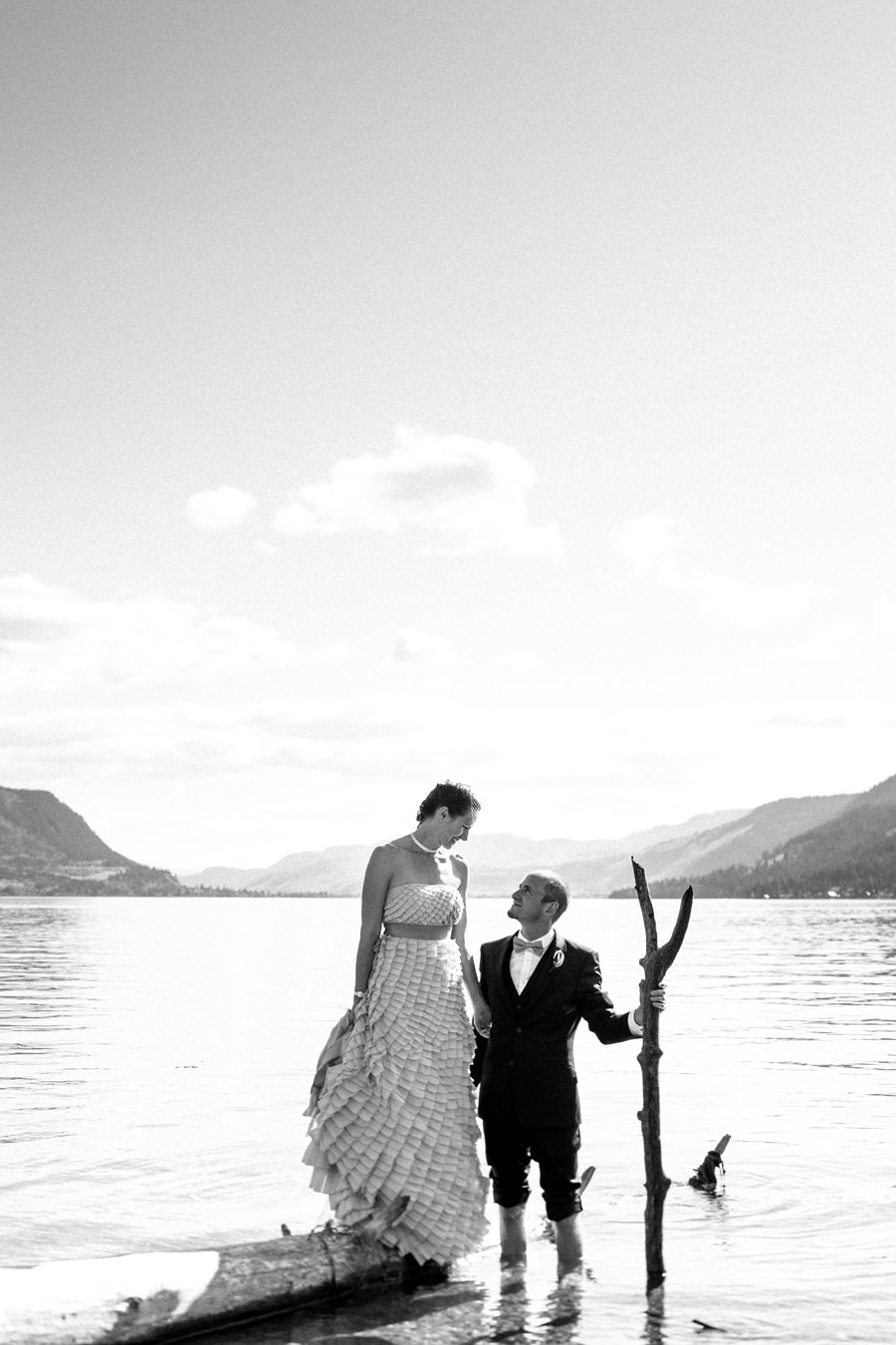 Shuswap_Lake_Wedding032