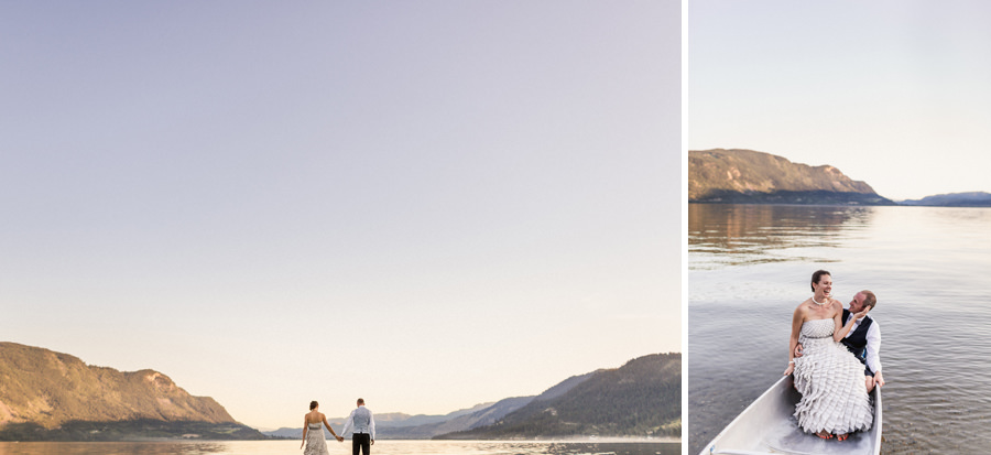 Shuswap_Lake_Wedding037