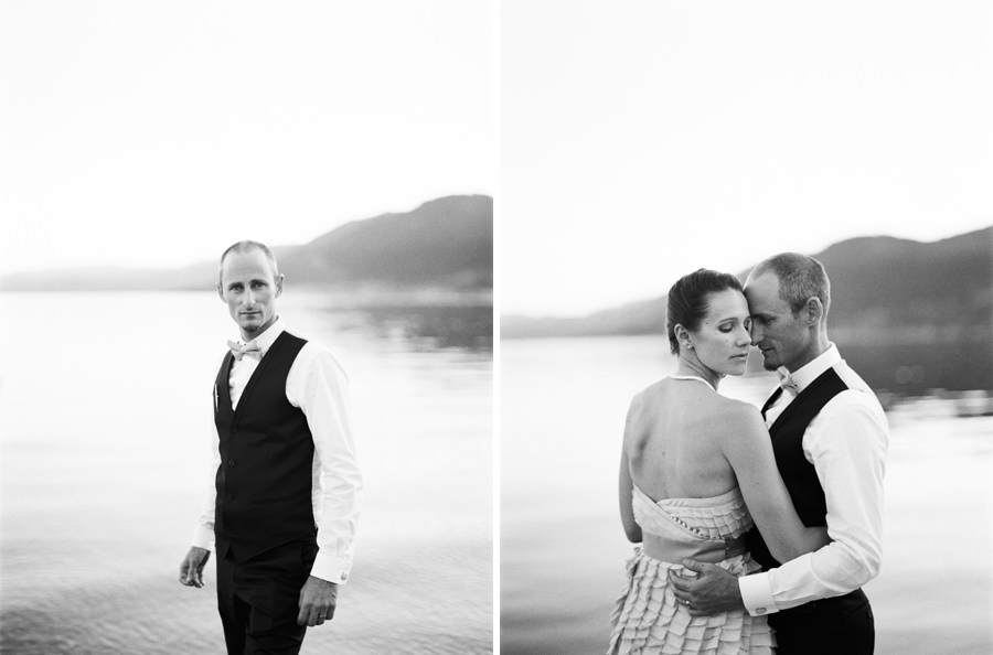 Shuswap_Lake_Wedding041