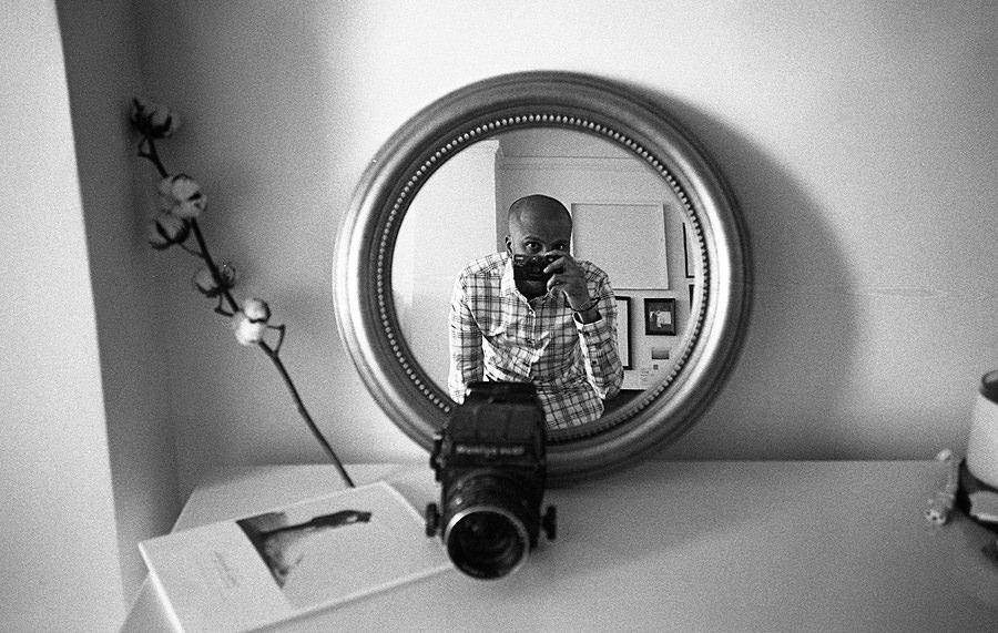 LeicaStreetPhotographer