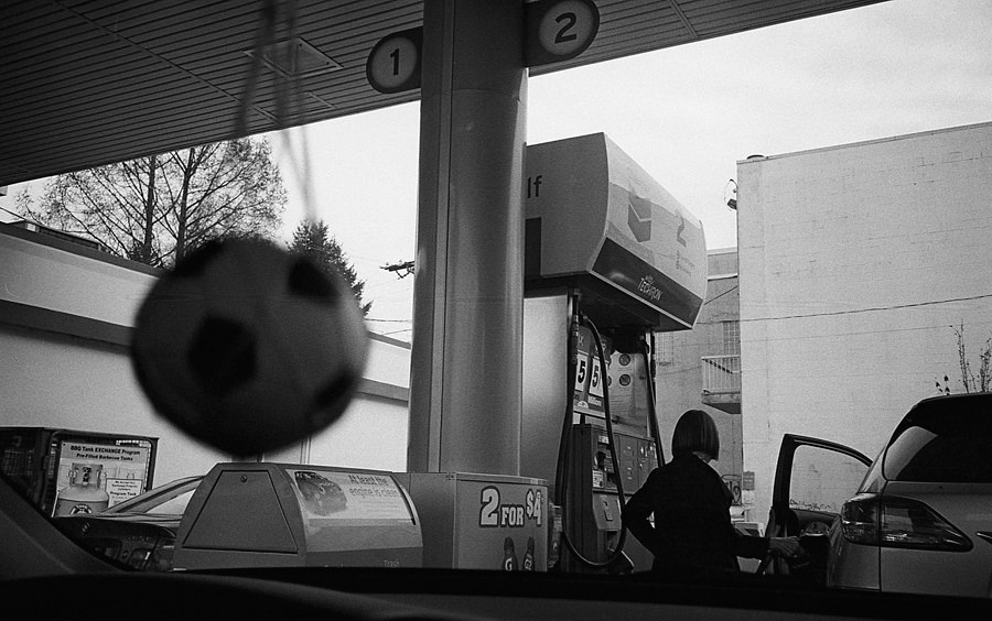 LeicaStreetPhotographer011