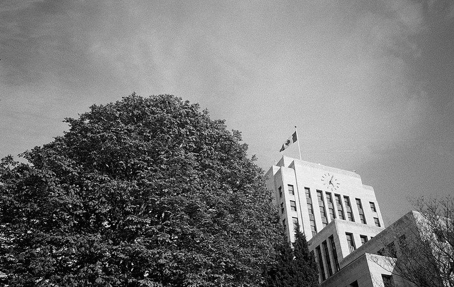 LeicaStreetPhotographer013
