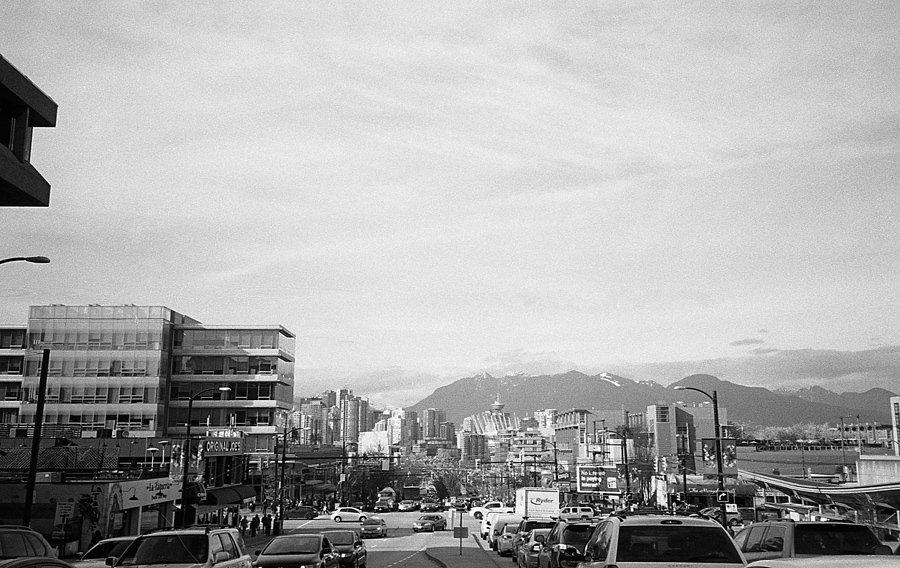 LeicaStreetPhotographer014