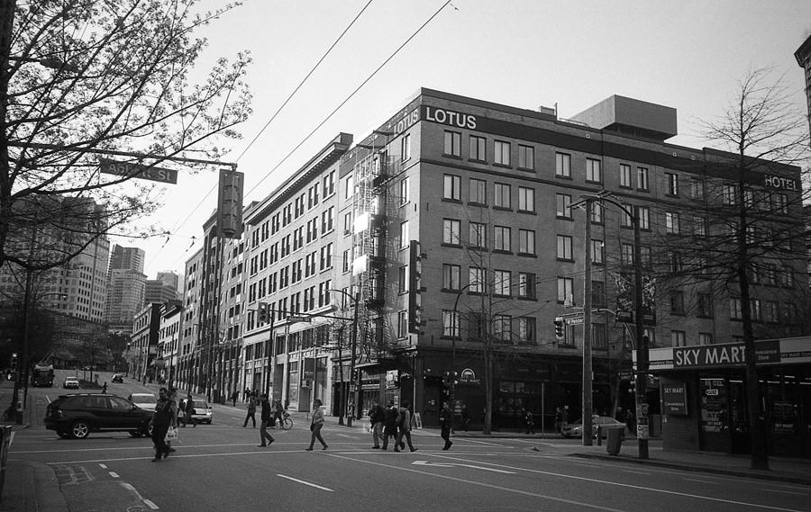 Vancouver-Studio-Portrait-Session-002