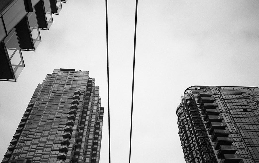 Leica Street Photographer