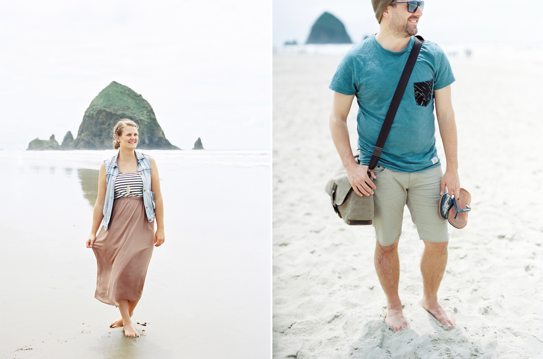 Cannon Beach Portraits-6