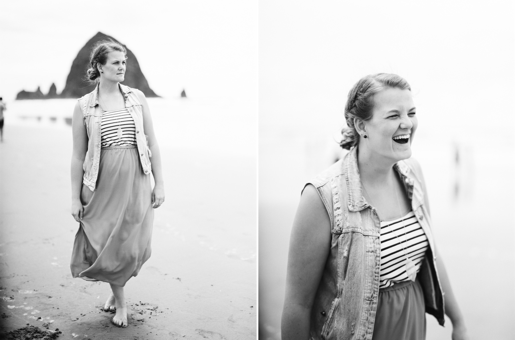Cannon Beach Portraits-7