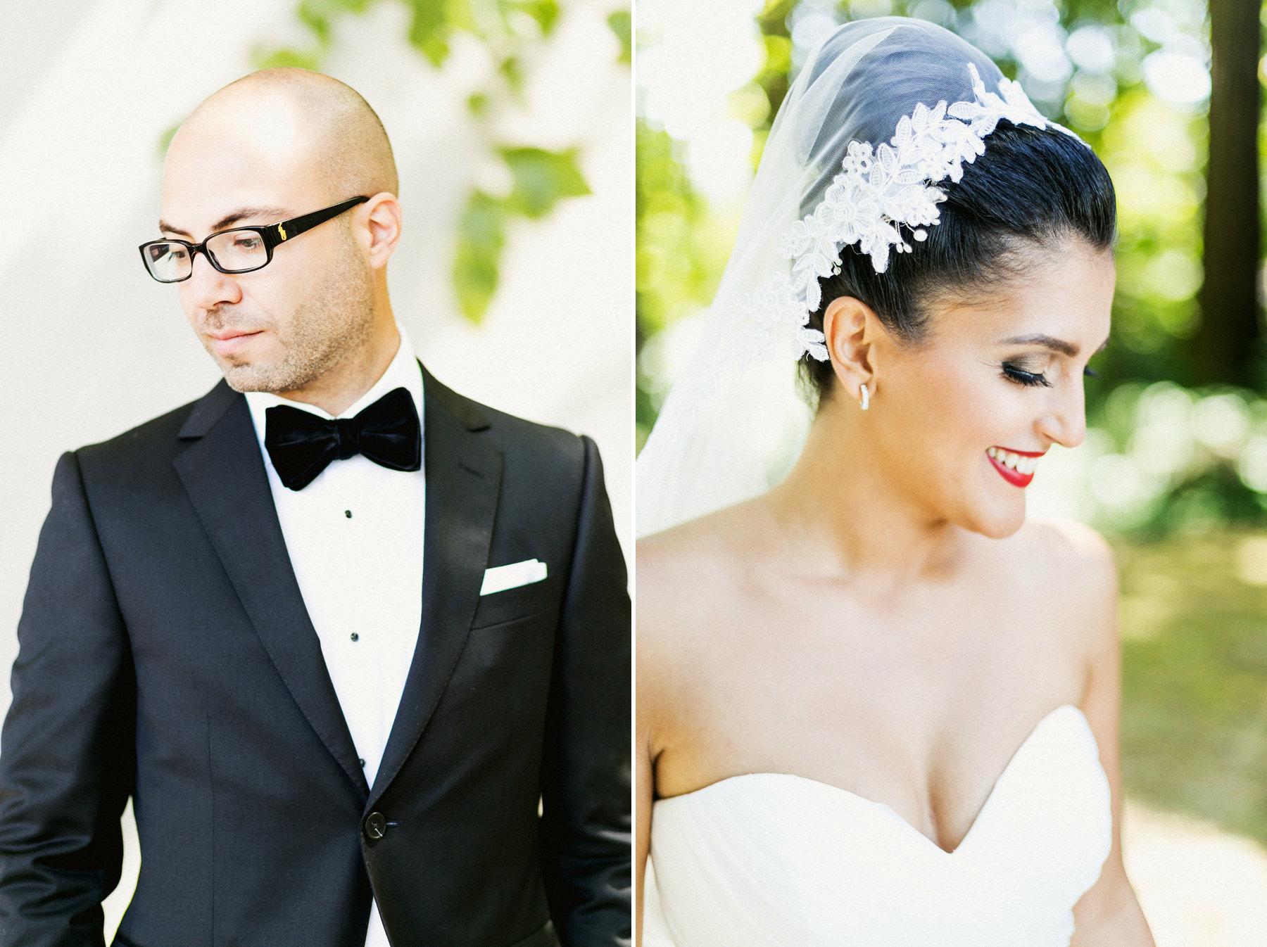 2-BrideAndGroomWeddingPortraits