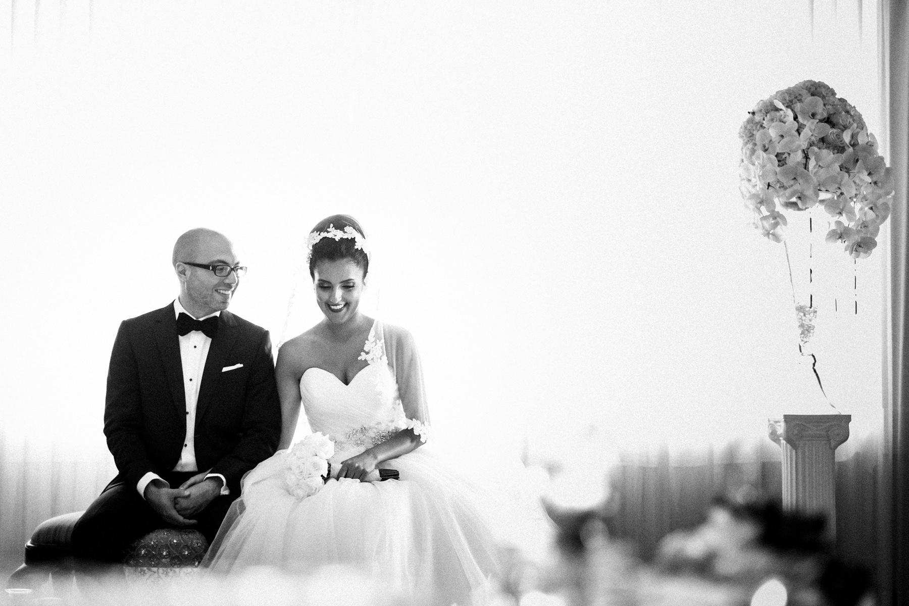 6-Iranian Wedding Vancouver