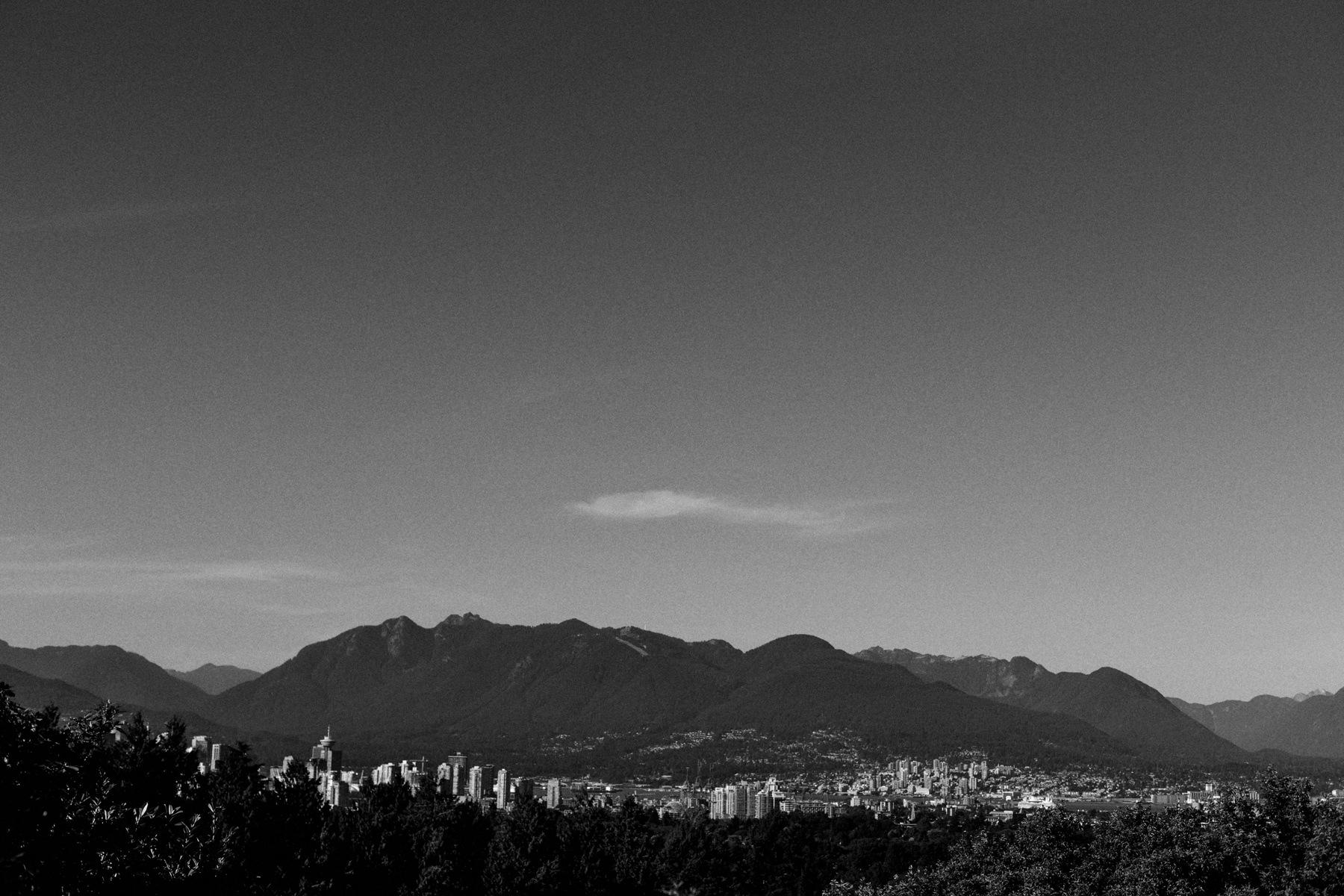 VancouverCreativeWeddingPhotographer002