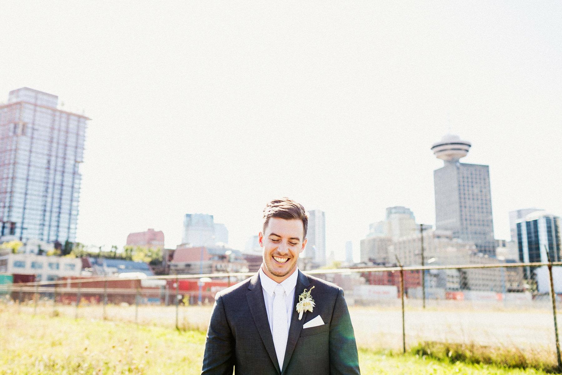 VancouverCreativeWeddingPhotographer006