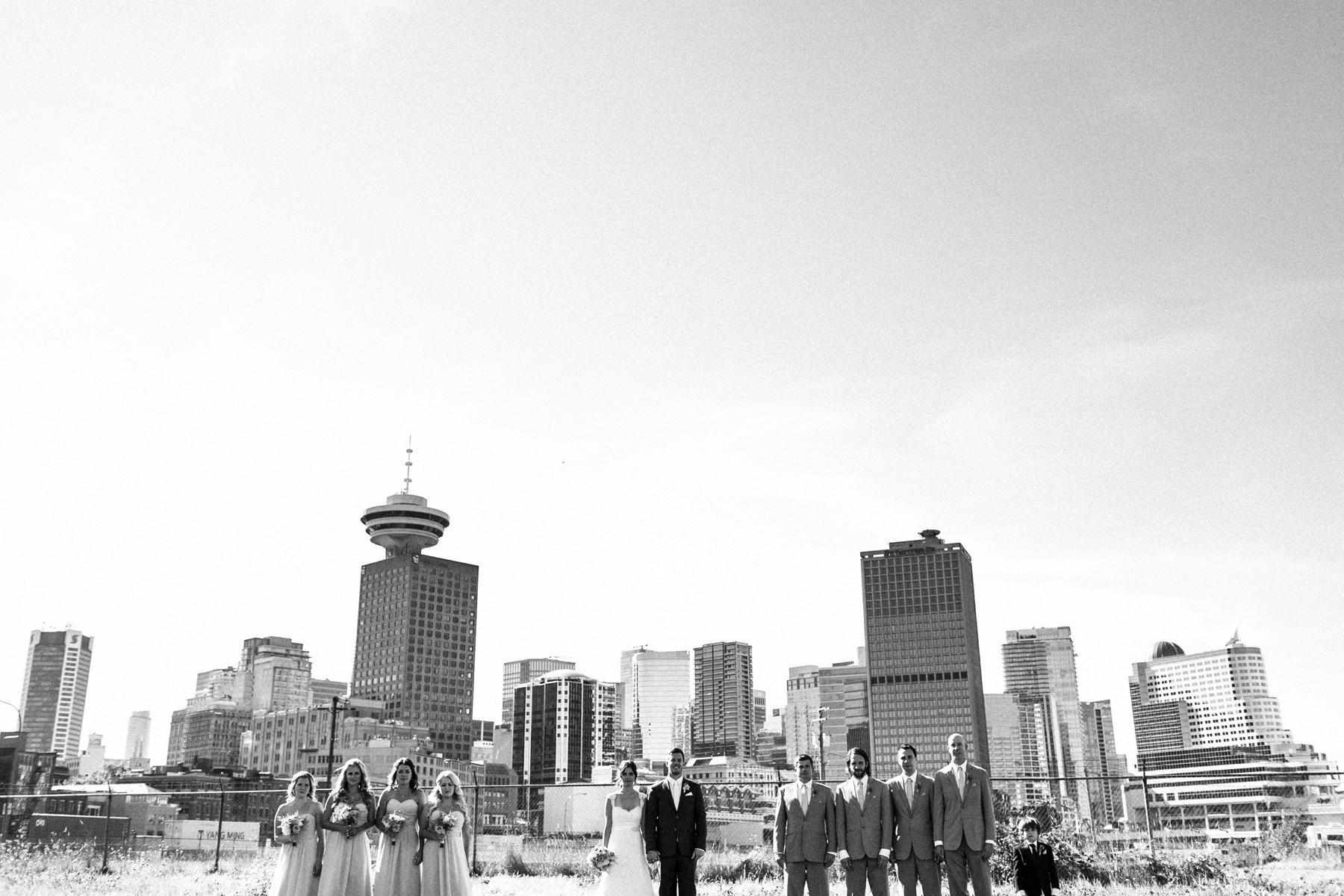 VancouverCreativeWeddingPhotographer009-2