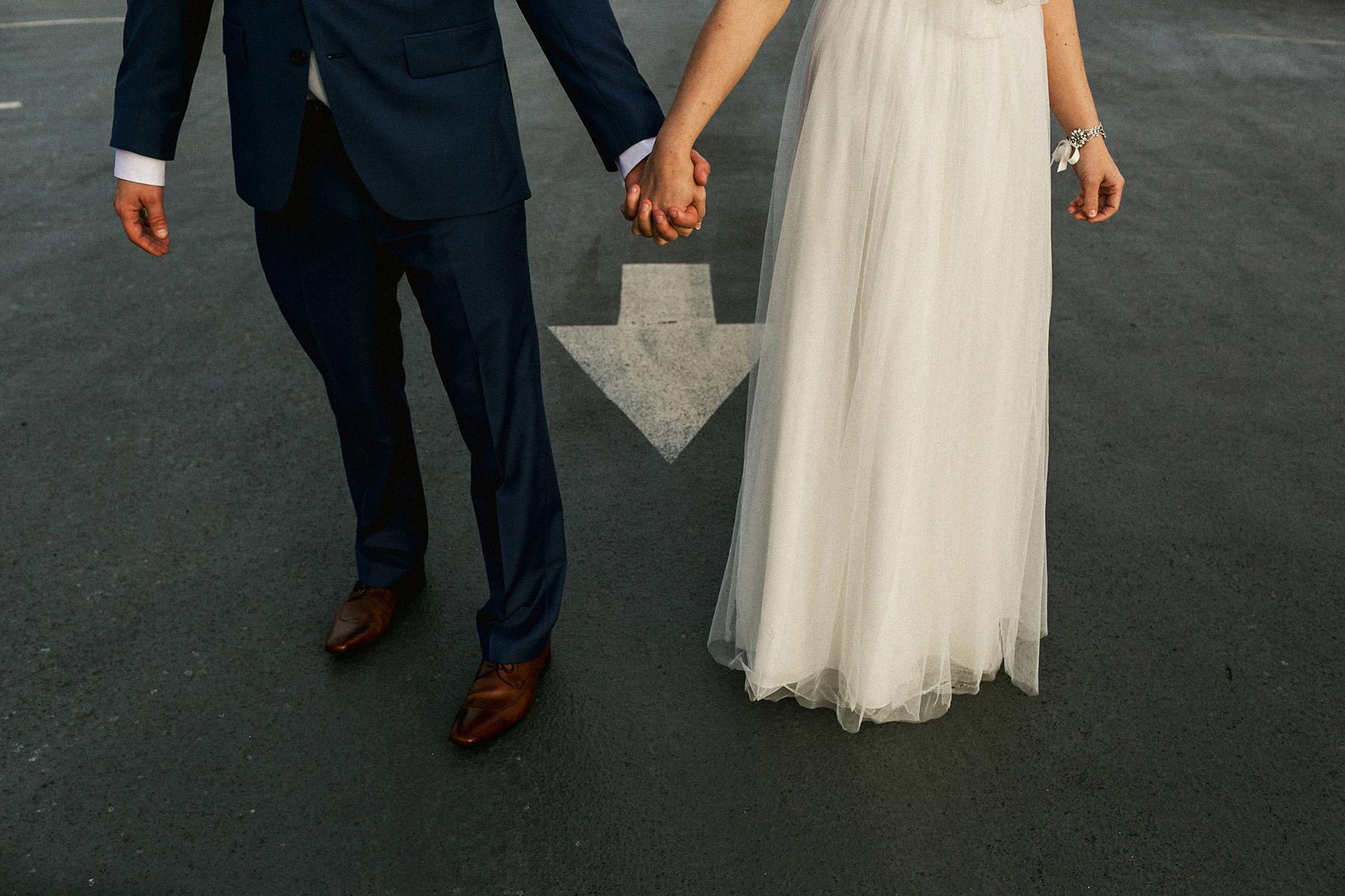 WeddingPhotographerGastown1