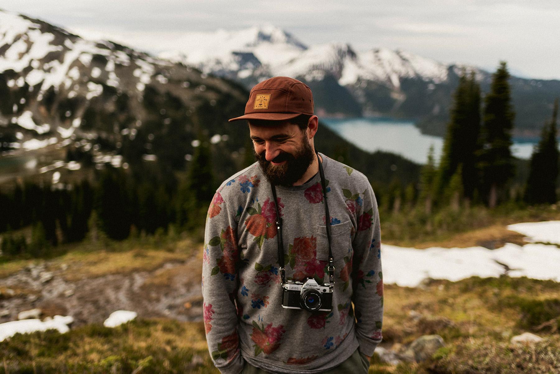 BlackTuskPhotographer
