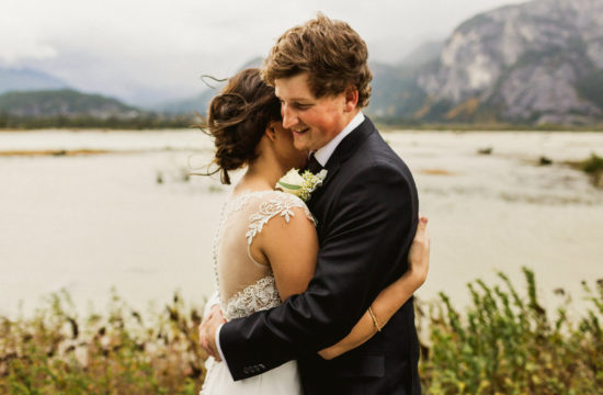 HoweSoundBreweryWedding