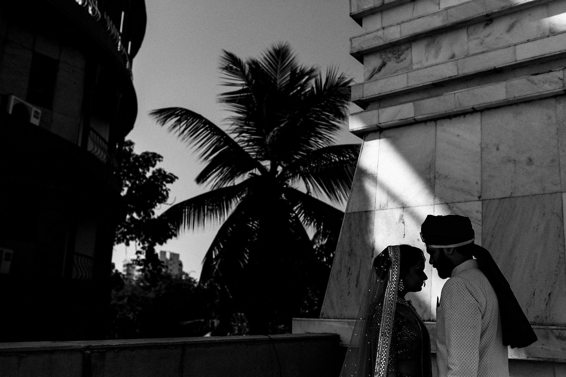 MumbaiWeddingPhotographer