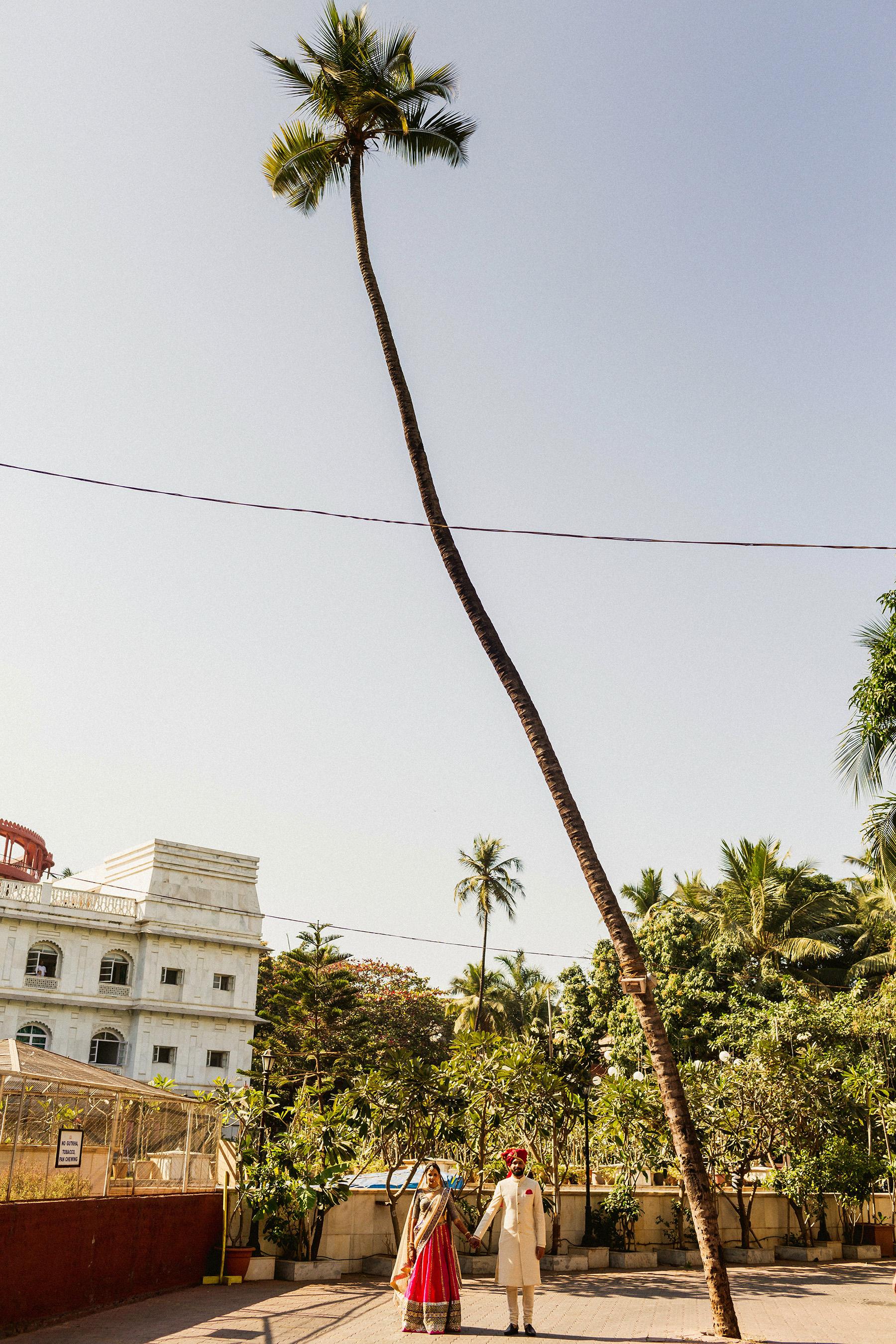MumbaiCityWedding