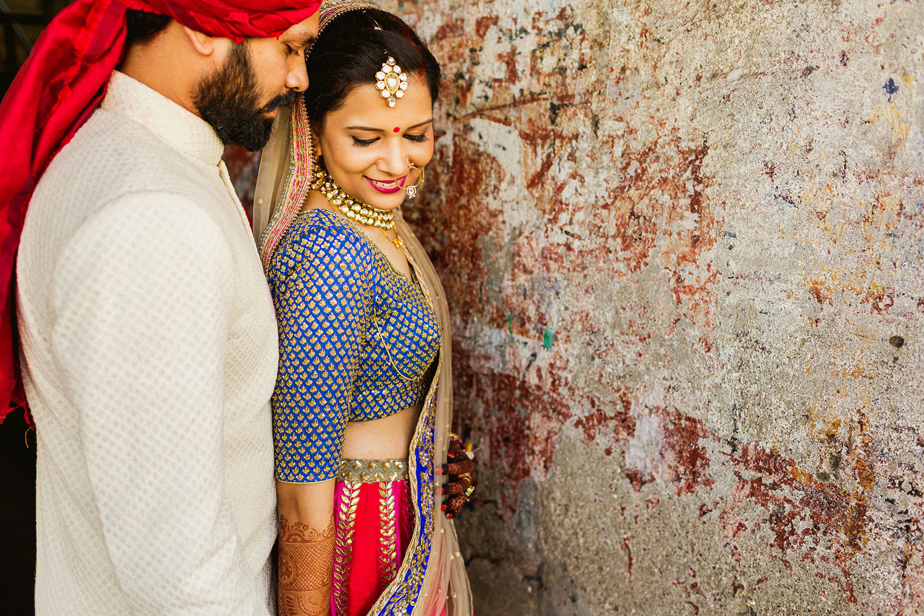 MumbaiWeddingPhotos